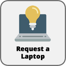 Laptop Request Form