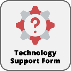 Technology Support Request Form
