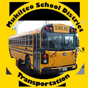 Transportation / Transportation   Home