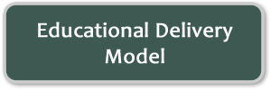 Educational Delivery Model